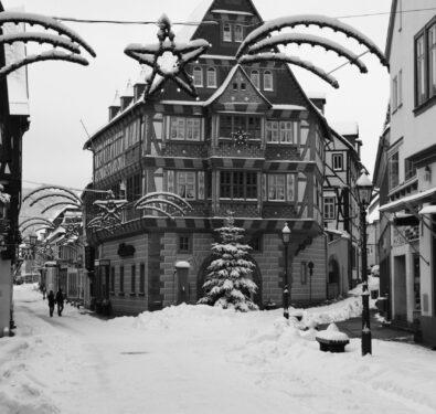IMG_8917_Winter_grau